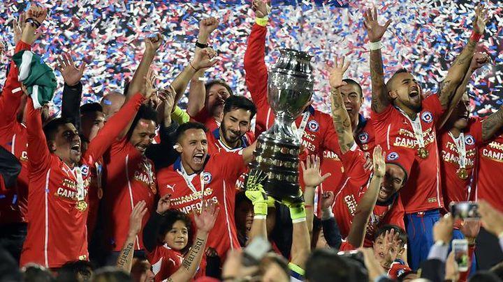 CONMEBOL spremio iznenađenje za UEFA-u