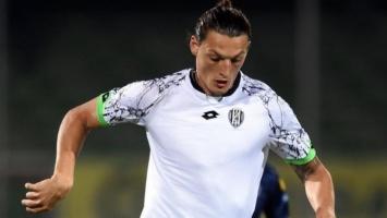 Đurić: Prelazak u AEK bi bio korak naprijed u karijeri