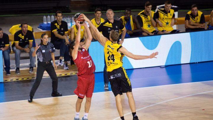 Marković i Vrabac stigli do nove pobjede
