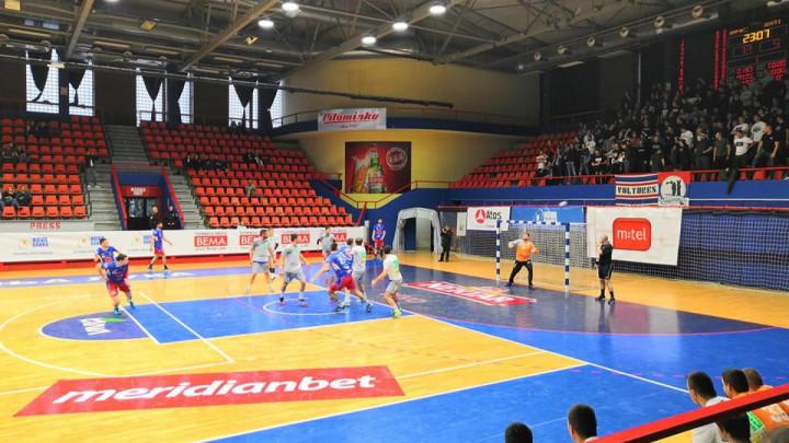 Velika borba za play-off i ostanak u ligi: Pobjeda Borca nakon preokreta, Vogošća i Konjuh rutinski