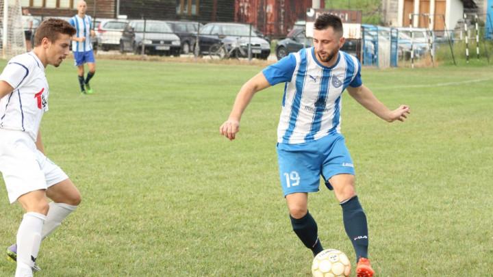 Eldar Ikanović vodio Pribavu do velike pobjede u Devetaku
