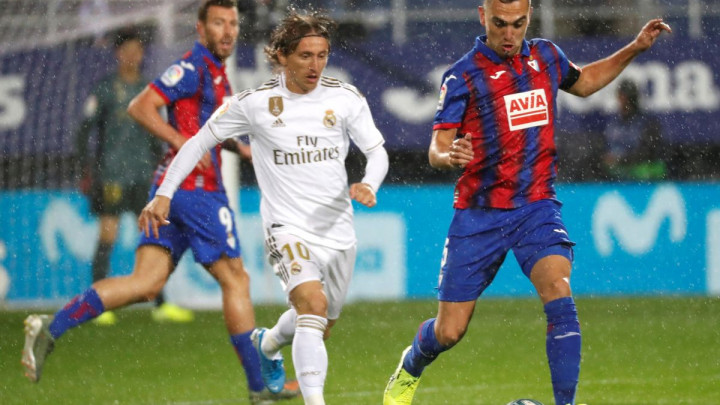 Lazio dogovorio prvo pojačanje za novu sezonu