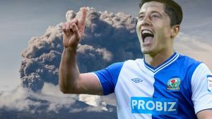 Lewandowski nikada nije igrao na Anfieldu: Trebao je dva puta u Englesku, ali...