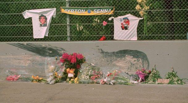 Prije dvadeset godina je počeo najgori vikend u Formuli 1