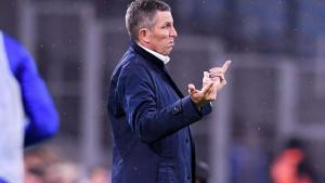 "Trener povremenog bh. reprezentativca: ""Pa nismo Juventus ili Bayern..."""