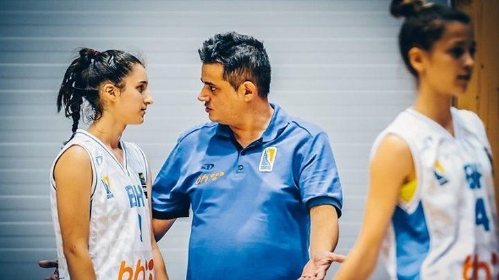 Teža povreda Sandre Azinović