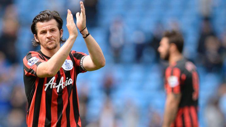 Barton zbog skandala napustio Burnley