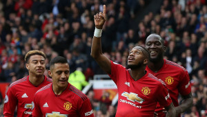 Mourinhovo pojačanje oktriva: Zašto sam odabrao United umjesto Cityja?