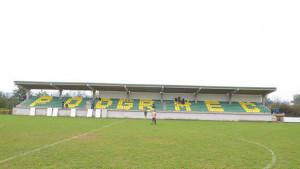 Teški dani za NK Podgrmeč: Suspendovan kapiten kluba, saigrači najavili bojkot sutrašnje utakmice