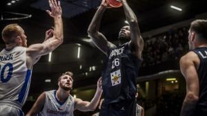 Poraz Crne Gore, Francuska bolja od Argentine, nova pobjeda Srbije