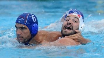 Srbija i Hrvatska u borbi za veliko finale