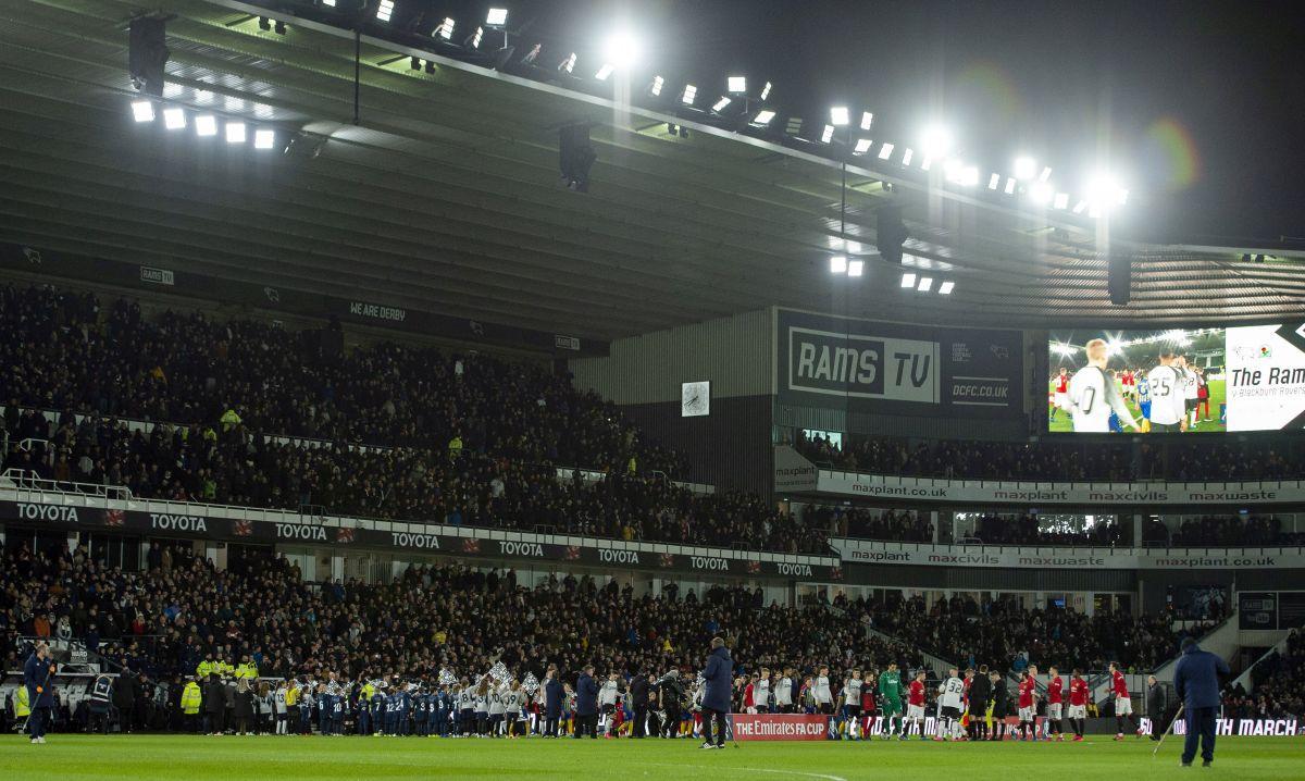 Nastavlja se i FA Kup: Određeni termini utakmica!