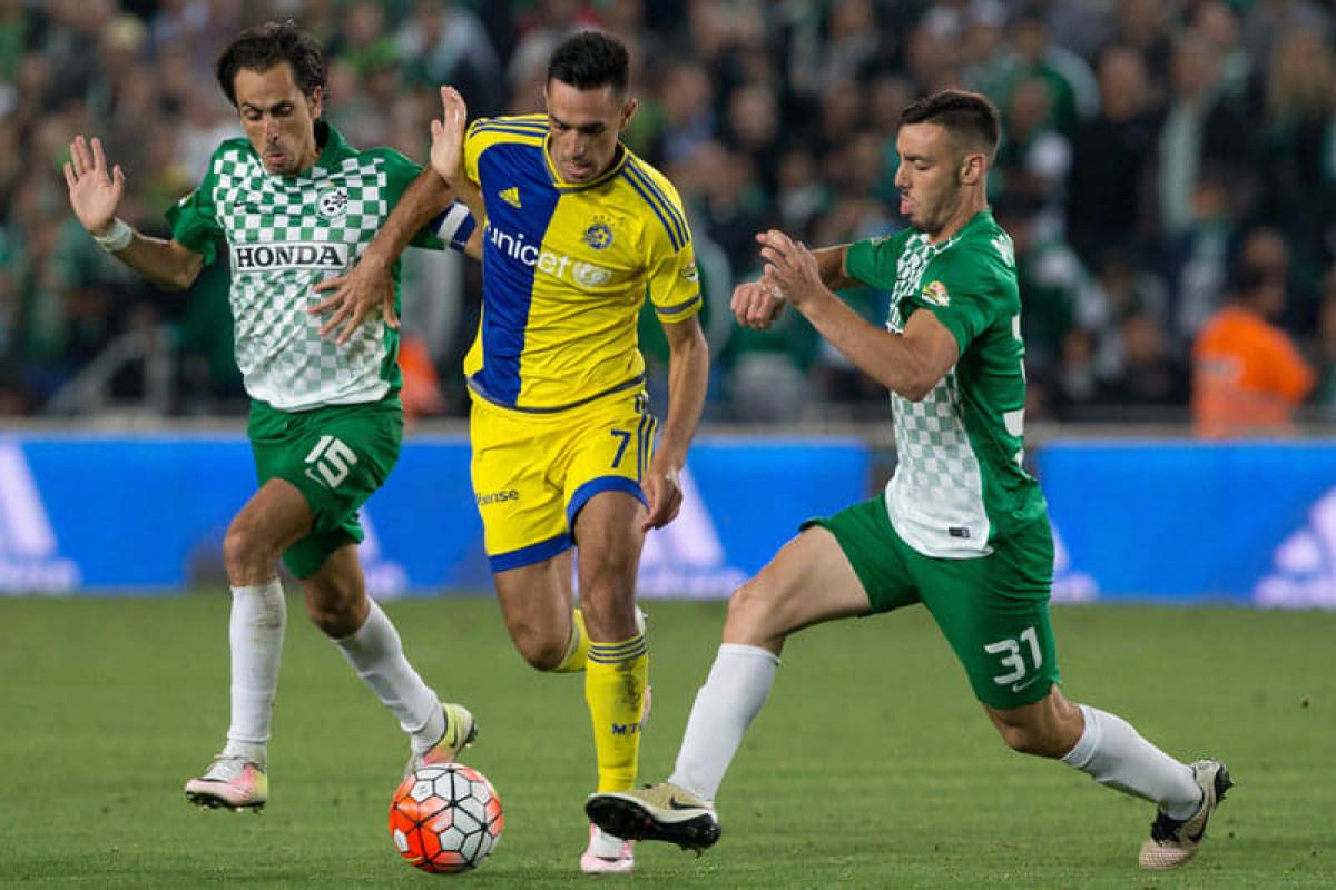 U Maccabiju zabrinuti informacijama iz Sarajeva
