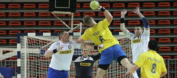 http://sportsport.ba/assets/pictures/article/108/celik_lako_protiv_leotara_75108_big.jpg