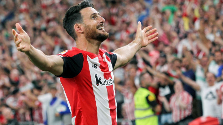 To se rijetko viđa: Athletic Bilbao pokazao koliko poštuje Aduriza
