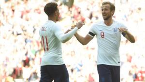Ogromni problemi za Engleze pred četvrtfinale