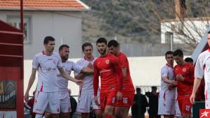 """""""Veležu hvala na gostoprimstvu, ali mi nećemo igrati novu utakmicu"""""""