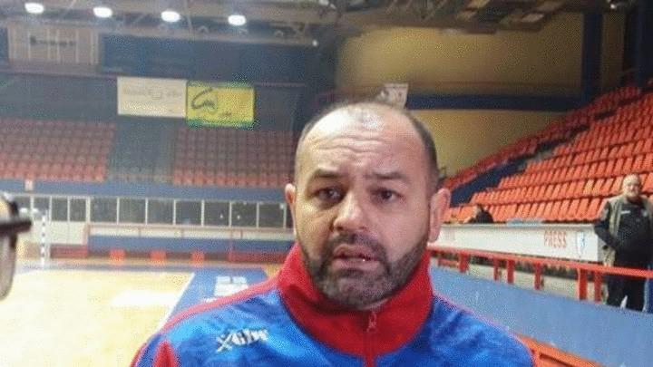 Đurković: Vogošća nije favorit