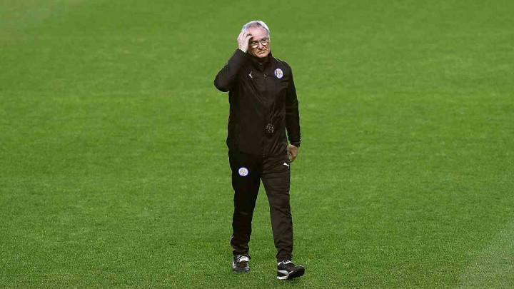 Ranieri se vraća u Premier ligu?