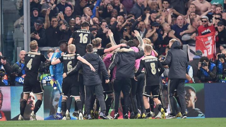 Čitava Holandija je uz Ajax: Mijenja se raspored domaćeg prvenstva zbog Lige prvaka