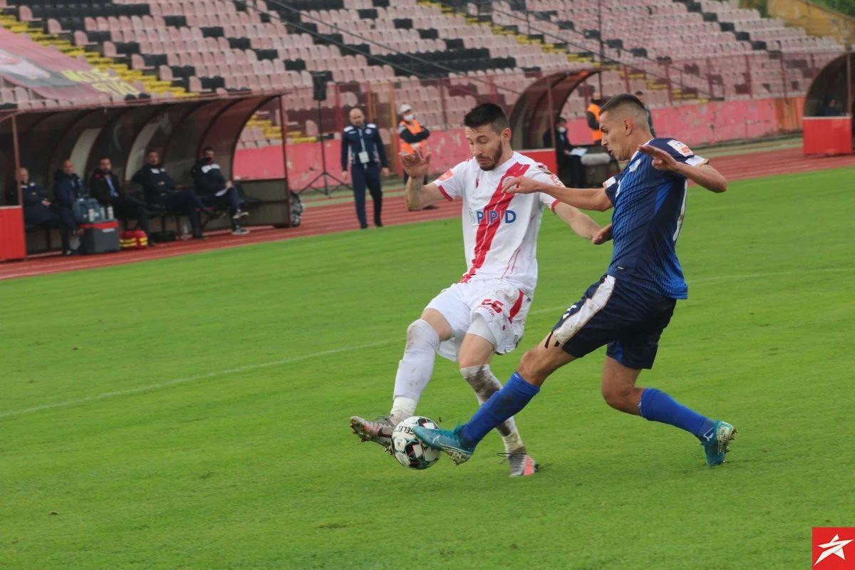 Niko nije bio oduševljen nakon meča u Tuzli kao Almir Bekić