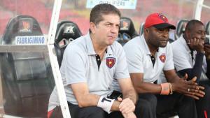 """""""Angola je zemlja puna kontrasta, a poraz se doživljava kao tragedija"""""""