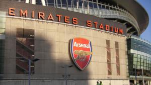 Spektakl na Emiratesu: Poznati sastavi Arsenala i Napolija