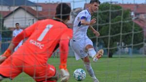 FK Željezničar igra odlično na startu nove sezone: Trijumf u Bijeljini kao najava za velike stvari
