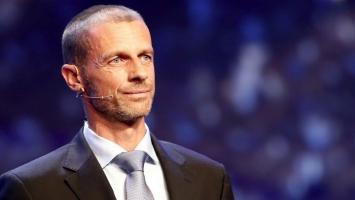 Dok im se PSG smije u lice, UEFA najavljuje nove promjene