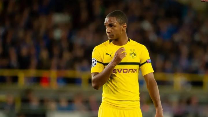 Lyon u prednosti ispred PSG-a u utrci za nezadovoljnog igrača Borussije Dortmund