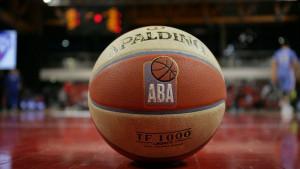 Dodik na čelu ABA lige, Superkup u Laktašima
