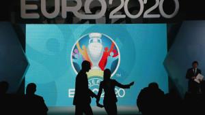 """UEFA namjerava mijenjati format EP-a: """"Ili će pandemija završiti ili će biti potpuna katastrofa"""""""