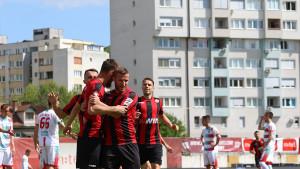 Bivša 'šestorka' iz FK Sloboda nada se isplati dugovanja