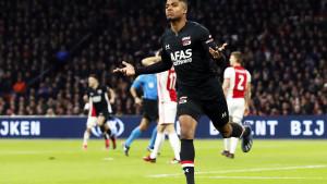Milan zainteresovan za mladu nizozemsku zvijezdu koja je ove sezone eksplodirala