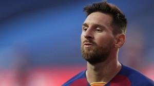 Dres je već spreman: Njemački velikan skuplja novac za Messija uz poruku koja je sve oduševila