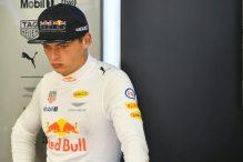 Verstappen: Nabavite mi bolji bolid ili odoh