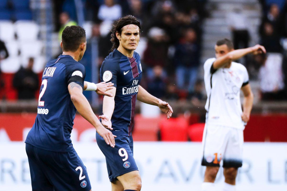 PSG potvrdio: Cavani i Thiago Silva napuštaju klub!
