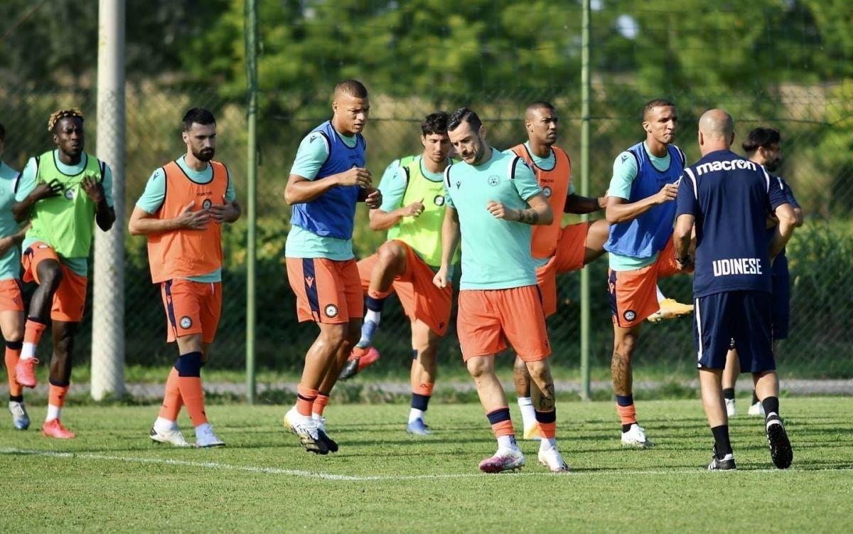 Završava se Bajićev transfer, ostat će na Apeninima