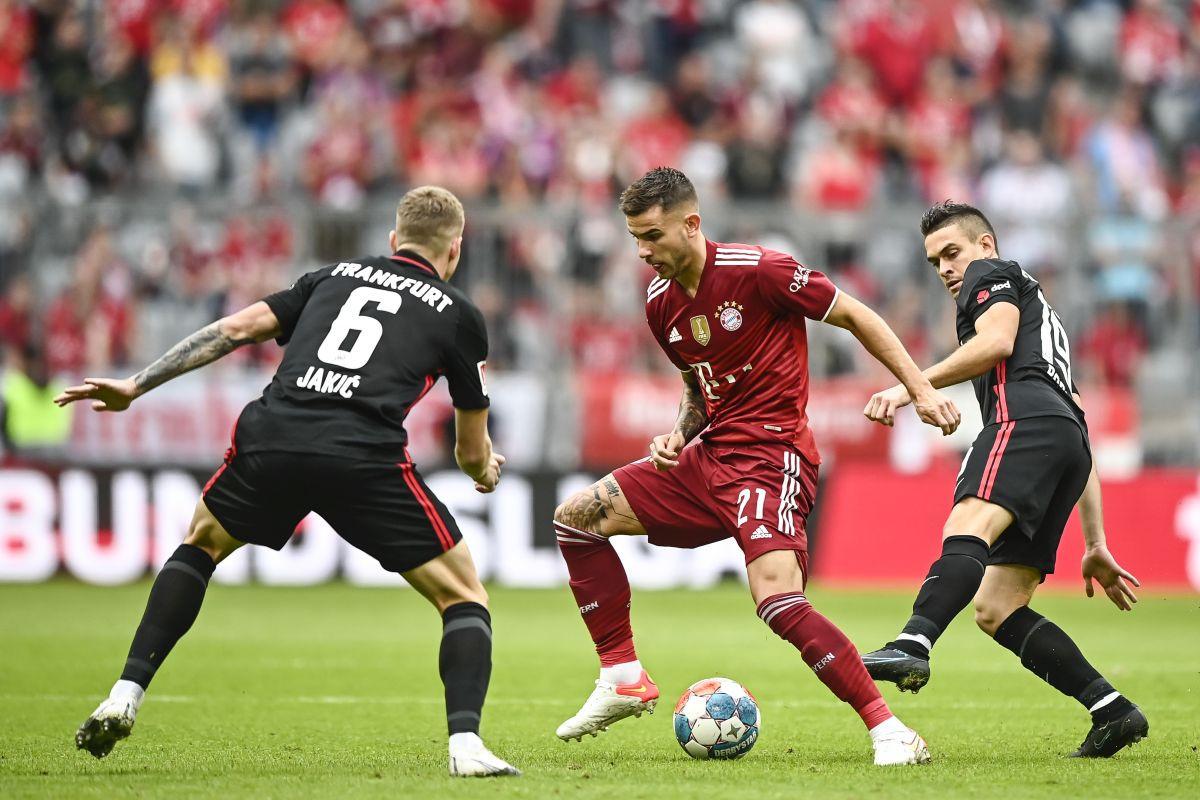 Zvijezda Bayerna mora na služenje zatvorske kazne
