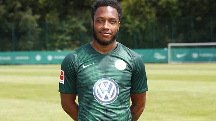 U ozbiljnim državama za ovakve nema mjesta: Wolfsburg zbog prevare otpustio napadača