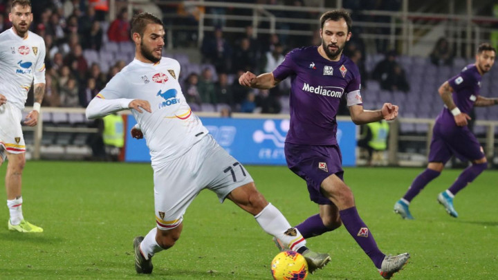 Milan Badelj nakon šest godina napušta Italiju