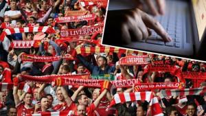 Liverpool kažnjen s milion funti jer su hakovali skaut službu Manchester Cityja