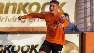 Sjevernoirski fudbaler preminuo u 24. godini
