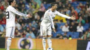 """""""Kada bih zaboravio svoj ritual u svlačionici onda bi mi Ronaldo prišao i rekao da kažem Bismillah"""""""