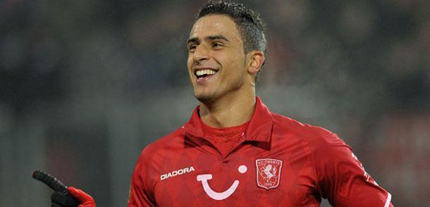 Twente pobjedom nad Heraclesom izbio na vodeću poziciju