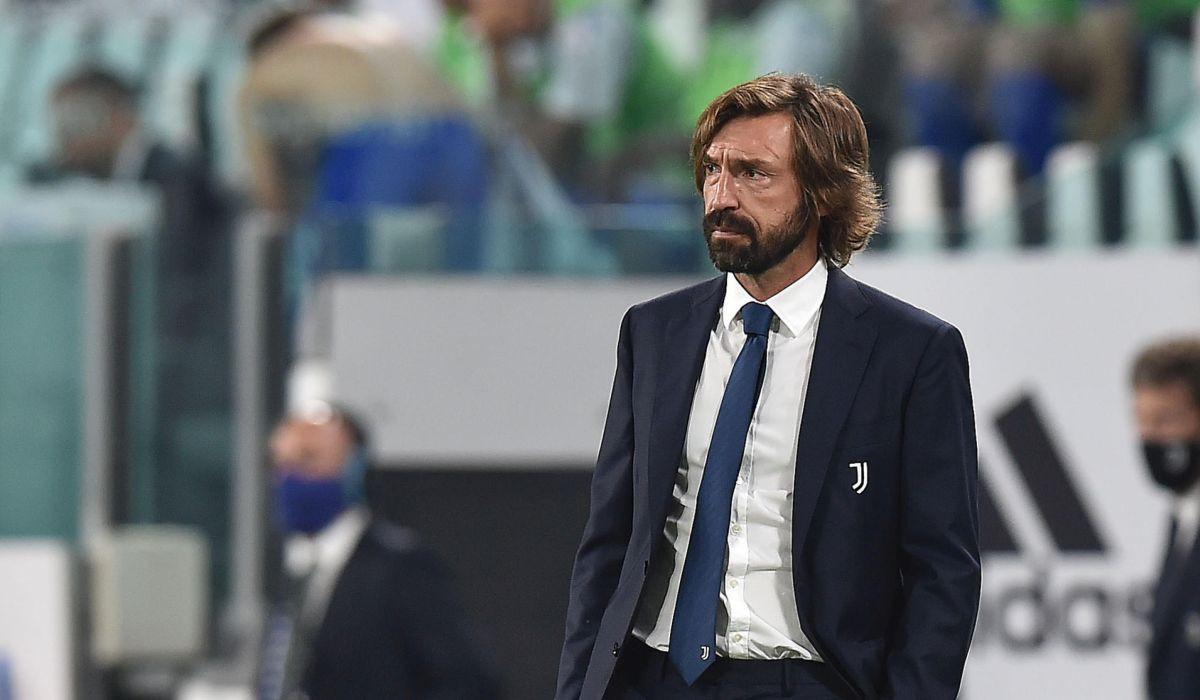 Pirlo ni slutio nije šta ga večeras čeka protiv Crotonea