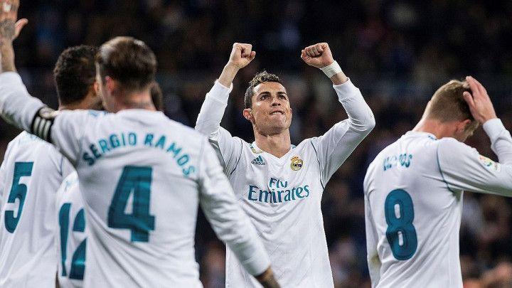 Poslastica Lige prvaka u Madridu zasjenila i potencijalno odličan meč u Portu