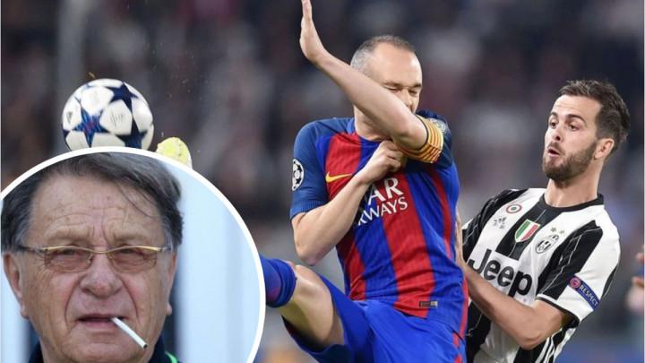 """""""Pjanić navijačima Barcelone treba reći: 'Evo vam k**ac, ja sam Bosanac'"""""""