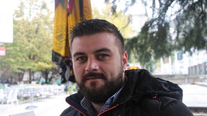 Lijepe vijesti iz Mostara: Noć mirna, Šoše sve bolje
