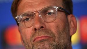 Danas je stiglo novo razočarenje za Liverpool